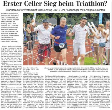 celler-triathlon-vorbericht3 380 cz