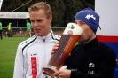 27. Celler BKK Mobil Oil-Triathlon_12