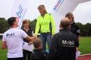 27. Celler BKK Mobil Oil-Triathlon_32