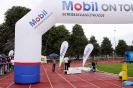 27. Celler BKK Mobil Oil-Triathlon_38