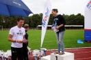 27. Celler BKK Mobil Oil-Triathlon_39