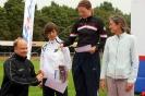 27. Celler BKK Mobil Oil-Triathlon_3