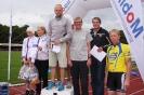27. Celler BKK Mobil Oil-Triathlon_68