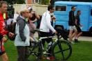 27. Celler BKK Mobil Oil-Triathlon_104