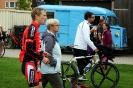 27. Celler BKK Mobil Oil-Triathlon_105