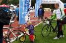 27. Celler BKK Mobil Oil-Triathlon_120