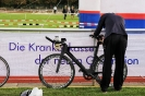 27. Celler BKK Mobil Oil-Triathlon_15