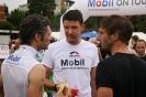 27. Celler BKK Mobil Oil-Triathlon_85