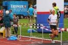 27. Celler BKK Mobil Oil-Triathlon_95