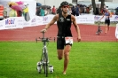 27. Celler BKK Mobil Oil-Triathlon_2