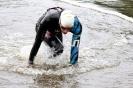 27. Celler BKK Mobil Oil-Triathlon_102