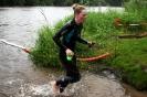 27. Celler BKK Mobil Oil-Triathlon_168
