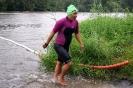 27. Celler BKK Mobil Oil-Triathlon_194