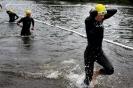 27. Celler BKK Mobil Oil-Triathlon_23