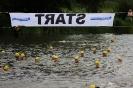 27. Celler BKK Mobil Oil-Triathlon_5