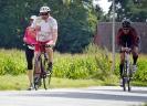CT2014_Radfahren_100