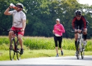 CT2014_Radfahren_101