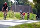 CT2014_Radfahren_104