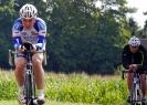CT2014_Radfahren_127