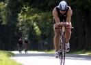 CT2014_Radfahren_12