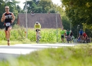 CT2014_Radfahren_162