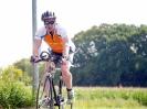 CT2014_Radfahren_172