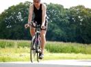 CT2014_Radfahren_180