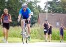 CT2014_Radfahren_186