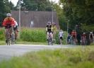CT2014_Radfahren_187