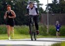 CT2014_Radfahren_198