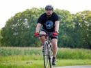 CT2014_Radfahren_199