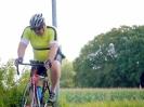 CT2014_Radfahren_200