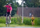 CT2014_Radfahren_201
