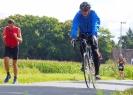 CT2014_Radfahren_206