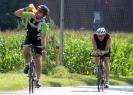 CT2014_Radfahren_40