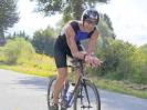 CT2014_Radfahren_42
