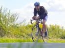 CT2014_Radfahren_47