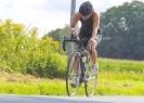 CT2014_Radfahren_49