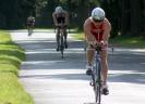 CT2014_Radfahren_4