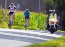 CT2014_Radfahren_50