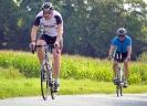 CT2014_Radfahren_51