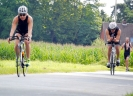 CT2014_Radfahren_59