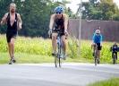 CT2014_Radfahren_60
