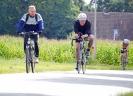 CT2014_Radfahren_61