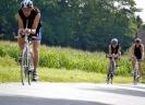 CT2014_Radfahren_73