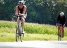 CT2014_Radfahren_79