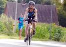 CT2014_Radfahren_83