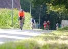 CT2014_Radfahren_85