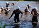 CT2014_Schwimmen_100
