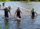 CT2014_Schwimmen_102